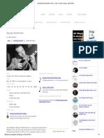 Django Reinhardt _ Bio, Gear, Tabs, Chords _ Gypsy Jazz Guitar