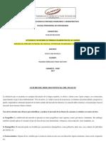 Actividad N° 09_ Ingreso a la biblioteca virtual _ Informe de Trabajo colaborativo de la II Unidad_HUAMAN ORBEGOSO FRANK ANTHONY