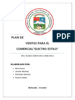 Plan de Gestion de Ventas Final Sanchez Martinez Orozco Valdez Fin