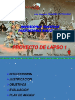 proyecto navideño.ppt