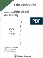 Libro de Figuras