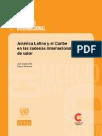 America_Latina_y_el_Caribe_en_las_cadenas_de_valor.pdf