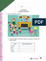 pictograma.pdf