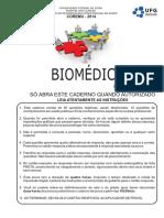 biomedico.pdf