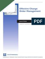 Long_Intl_Effective_Change_Order_Management.pdf