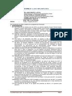 727020_INFORME_332017_VILLA_EL_PARAISO16__AGOSTO.docx