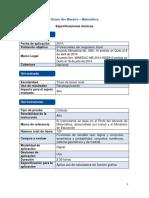 17.ET_Matematica.pdf