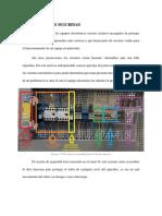 Componentes eléctricos.0