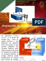 1 Generacion Electrica1 (2)