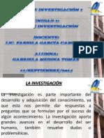 tallerdeinvestigacion1unidad1-140911192053-phpapp01