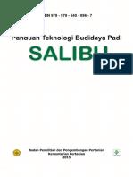 pedoman Salibu.pdf