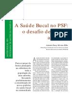 A_SB_no_PSF