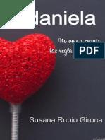 @Daniela - Susana Rubio Girona