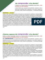 LA COMPRENSION (1).docx