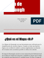 Mapa de Karnaugh PDF-RODOLFO FELICE