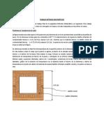 ProblemaHornoCalor_resuelto.docx