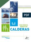 Guia para el Manejo de Calderas.pdf