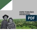 PROTOCOLOprimeraparte.pdf