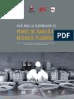 Guia_Planes_Manejo_Residuos_Peligrosos_GTZ-1.pdf