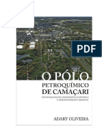 O POLO PETROQUIMICO DO CAMASARI.pdf