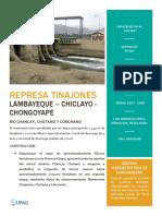 312542804-Principales-Represas-Del-Peru.docx