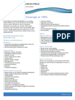 02826_preventive_factsheet.pdf