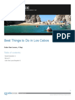 Mexico_Best_Things_to_Do_in_Los_Cabos.pdf