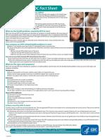 hpvandmen-fact-sheet-february-2012.pdf