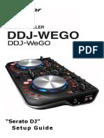 DDJ-WeGO_Setup_Guide_for_Serato_DJ_E.pdf