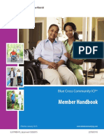 icp_member_handbook_il.pdf