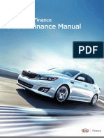 KMF Dealer Finance Manual - Final.pdf