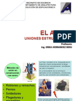 3acerounionesiiialumn-120213214649-phpapp02.pdf