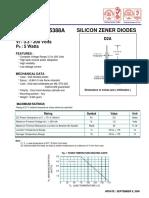 1N5352A-EIC Discrete Semiconductors