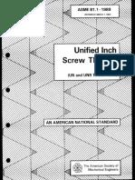 ASME B1-1 Screw Threads 1989.pdf