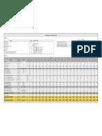 HOoja-de-calculo-excel-1centrales I  FIME.xls