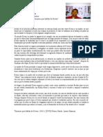 Analisis peli.pdf