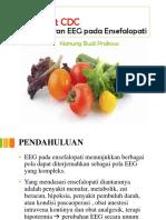 PPT Referat CDC.pptx