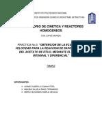 REACTORES-P2-CORREGIDA