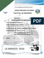 346177255 Monografia Mecanica de Suelos Docx