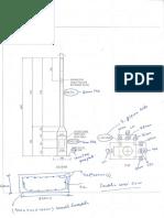 3 M POLE DETAILS.pdf