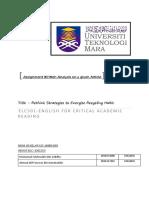 330183706-A-Written-Analysis.docx