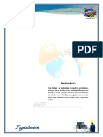 monografia-1.docx