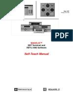 Manuel XBTP021010.pdf