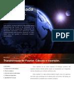 Unidad-7.pdf
