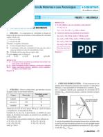 4.3. Física - Exercícios Propostos - Volume 4