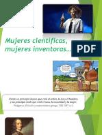 Mujeres científicas,.pptx
