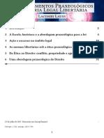 Os Fundamentos Praxeológicos da Teoria Legal Libertária.pdf