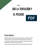 tema8 (2)