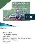 valvespresentation-121208063241-phpapp01.pdf