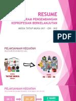 presentasi resume.pptx